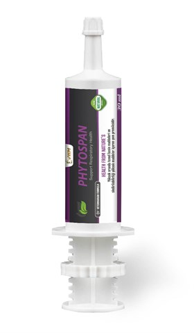 VHM Phytospan Paste 30 ML